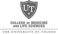 University of Toledo College of Medicone and Life Sciences Toledo